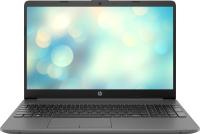 Ноутбук HP 15-dw1031ur (2F3J5EA) -
