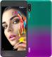 Смартфон Inoi 2 Lite 2021 8GB (фиолетовый/зеленый) -