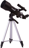 Телескоп Levenhuk Skyline Travel 70 / 70818 -