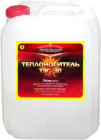 Теплоноситель для систем отопления Frioland ТЭГ-30 Эко (20л) -