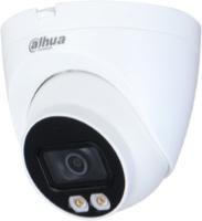 IP-камера Dahua DH-IPC-HDW2239TP-AS-LED-0280B-S2 -