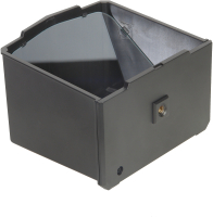 Телесуфлер для камеры GreenBean Teleprompter Smart 6 / 27800 -