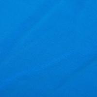 Фон тканевый GreenBean Field 3.0 x 7.0 Blue / 21576 -