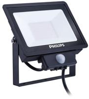 Прожектор Philips BVP150 LED42/NW 50W SWB MDU CE / 911401732922 -