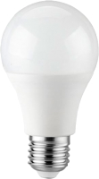 Лампа Philips ESS LEDBulb 13W E27 6500K 230V  / 929002305387 -
