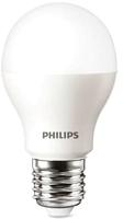 Лампа Philips ESS LEDBulb 9W E27 6500K 230V / 929002299487 -