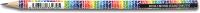 Простой карандаш Koh-i-Noor 1271/HB / 1271036010TD -
