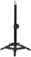 Комплект оборудования для фотостудии Falcon Eyes LFPB-2 Kit / 20077 -