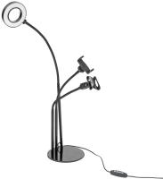 Кольцевая лампа Falcon Eyes BloggerKit 9 / 26440 -