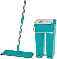 Набор для уборки Bradex TD 0699 (бирюзовый) -