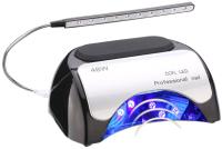 UV/LED лампа для маникюра O-Chi TL-HG0018 LED+CCFL (48W) -