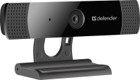 Веб-камера Defender G-Lens 2599 / 63199 -