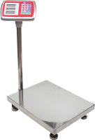 Весы счетные Мера 300 / 104613 (40x50см) -