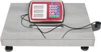 Весы счетные Мера Р-300 / 104621 (42x52см) -