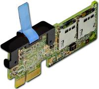 Картридер Dell 385-BBLF -
