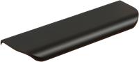 Ручка для мебели Boyard Al Monte RT110BL.1/128/150 -