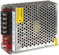 Адаптер для светодиодной ленты Gauss LED Strip PS 60W 12V / 202003060 -