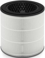 Фильтр для очистителя воздуха Philips FY0293/30 -