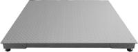 Весы платформенные Мера 3000 / 104633 (1.2x1.2м) -