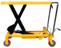 Стол подъемный Shtapler PT 1000А 1Т / 309 -