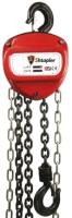 Таль ручная Shtapler HS-C 2т / 3061 (6м) -