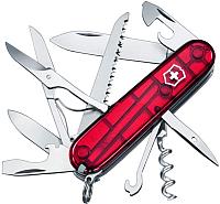 Нож швейцарский Victorinox Huntsman 1.3713.T -