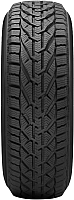 Зимняя шина Tigar Winter 215/60R16 99H -