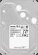Жесткий диск Toshiba Sata-III 4TB Enterprise Capacity (MG04ACA400E) -