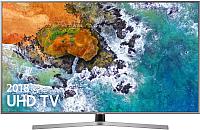 Телевизор Samsung UE43NU7470U -