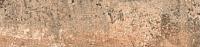 Плитка Golden Tile London (250x60, бежевый) -