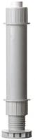 Ножки опорные Jacob Delafon Flight Basic E62506-00 -