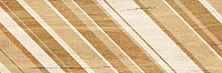 Декоративная плитка Grasaro Home Wood G-80/d01 (600x200) -