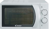 Микроволновая печь Candy CMG 2071 M -
