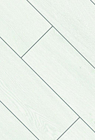 Ламинат Villeroy & Boch Cosmopolitan Polar Oak 808V -