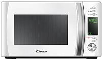 Микроволновая печь Candy CMXW20DW -