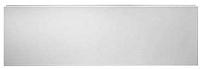 Экран для ванны Jacob Delafon Elite E6D078-00 (фронтальный) -