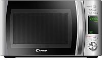 Микроволновая печь Candy CMXG20DS -
