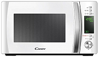 Микроволновая печь Candy CMXG20DW -
