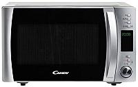 Микроволновая печь Candy CMXW22DS -