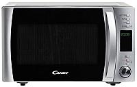 Микроволновая печь Candy CMXG22DS -
