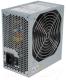 Блок питания для компьютера FSP ATX QD550 85+ 550W -