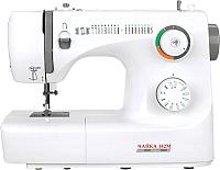 Швейная машина Chayka 142М -