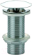 Донный клапан Jacob Delafon E78315-CP -