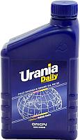 Моторное масло Urania Daily LS 5W30 / 13581619 (1л) -