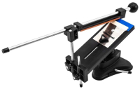 Ножеточка механическая GANZO Touch Pro Ultra -