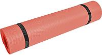Туристический коврик Isolon Camping 8 (180x60, красный) -