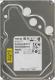 Жесткий диск Toshiba Sata-III 2TB (MG04ACA200E) -