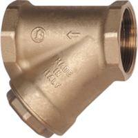 Магистральный фильтр Giacomini ВР Ру 30 Ду 1 / R74MY003 -