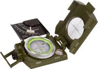 Компас карманный Levenhuk Army AC20 / 74117 -