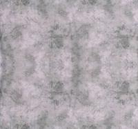 Фон тканевый Falcon Eyes DigiPrint-3060(C-185) / 23302 -